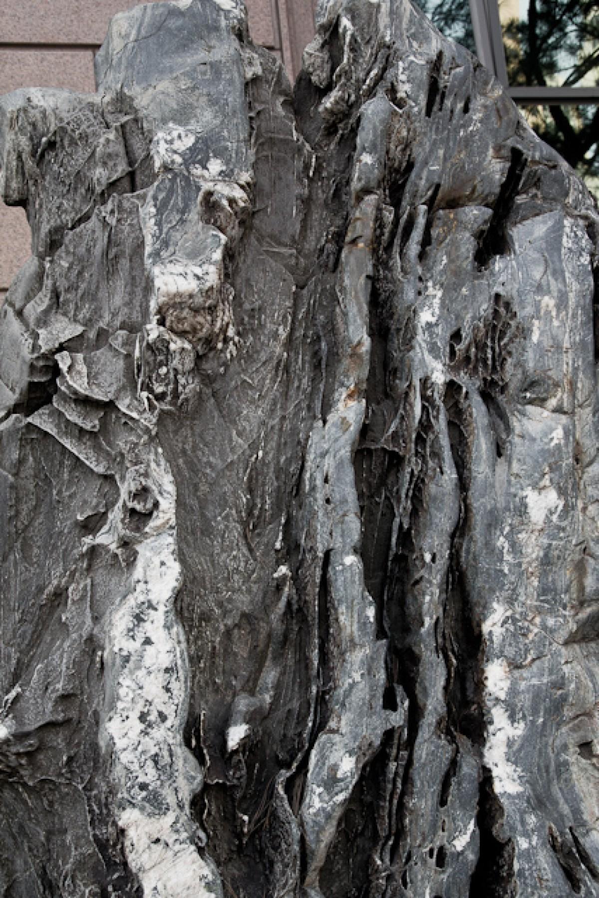 POTD day 93 Rock Texture